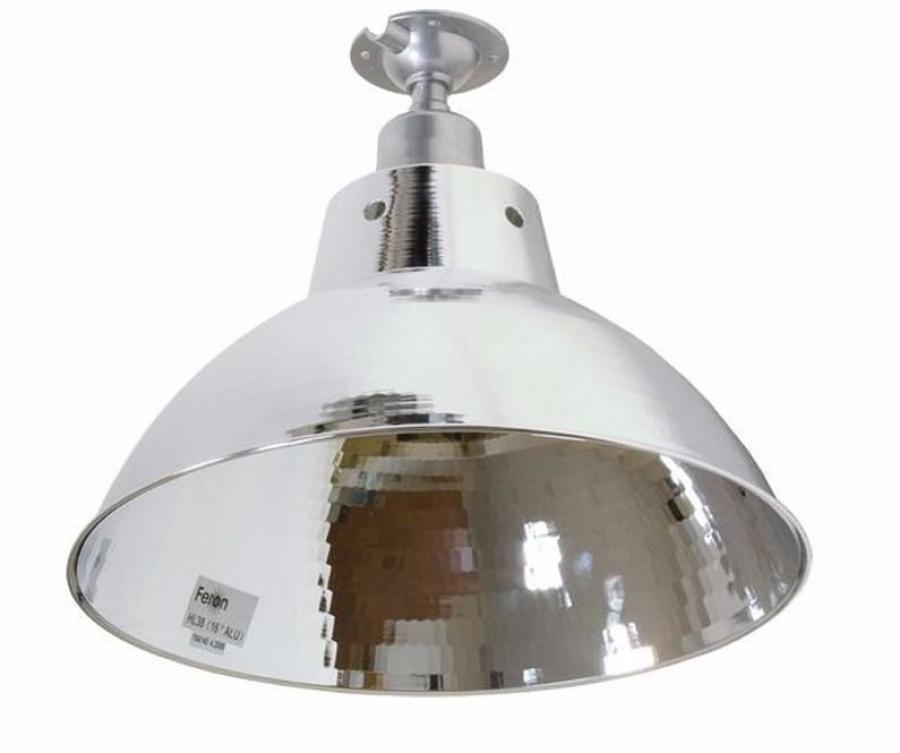Купольная лампа
